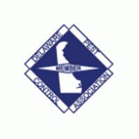 dpca-logo