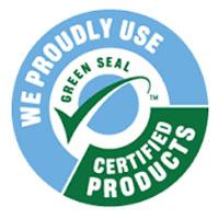 greenseal-logo