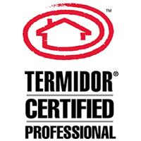 termidor-logo